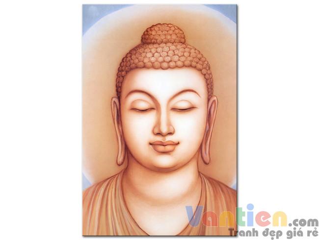 Đức Phật Thích Ca M1663