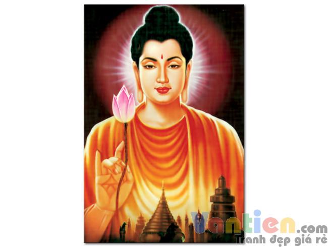 Đức Phật Thích Ca M1667