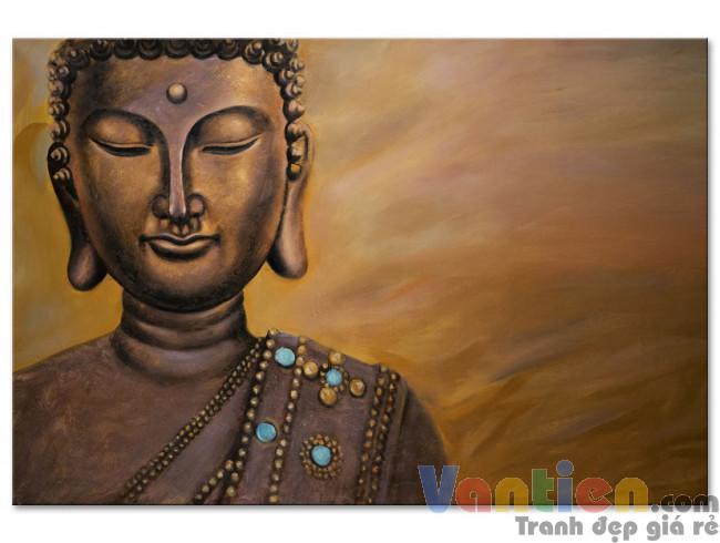 Đức Phật Thích Ca M1627