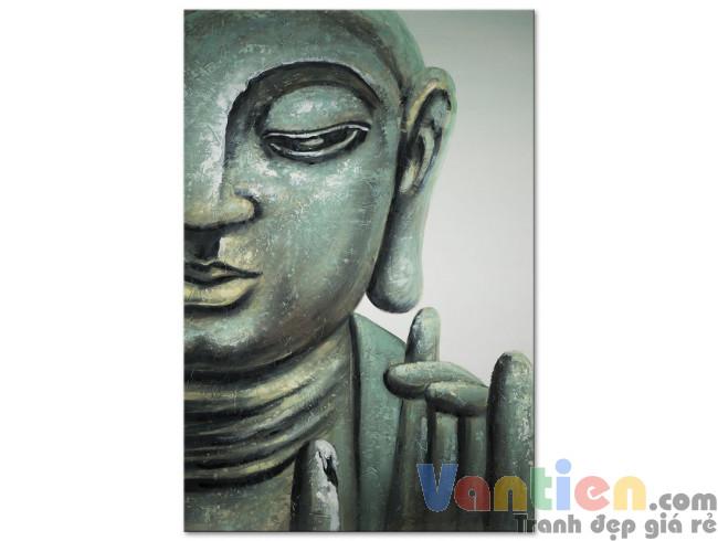 Tranh Phật Giáo M1612