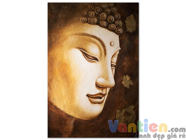 Tranh Phật Giáo M1615