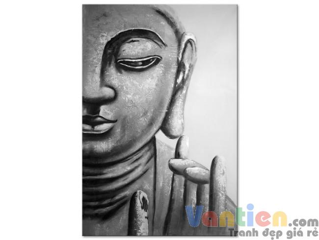 Tranh Phật Giáo M1616