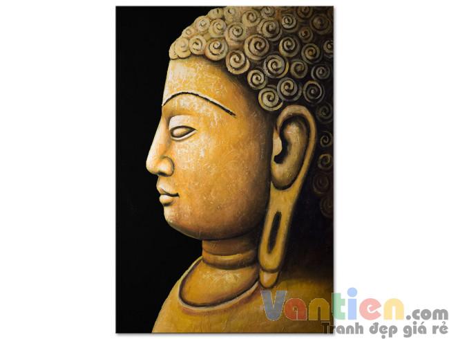 Tranh Phật Giáo M1617