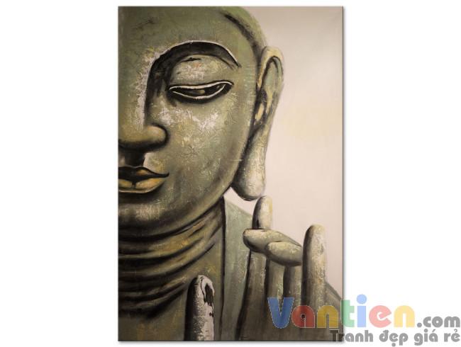 Tranh Phật Giáo M1618