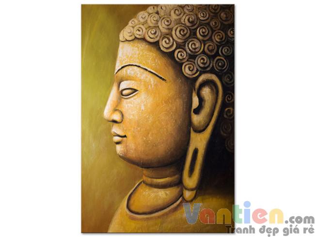 Tranh Phật Giáo M1619