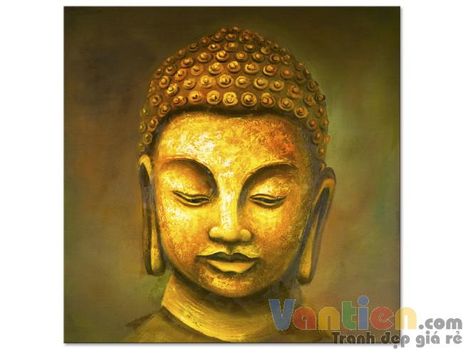 Tranh Phật Giáo M1622