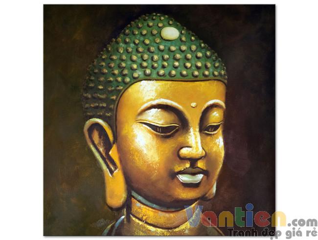 Tranh Phật Giáo M1623