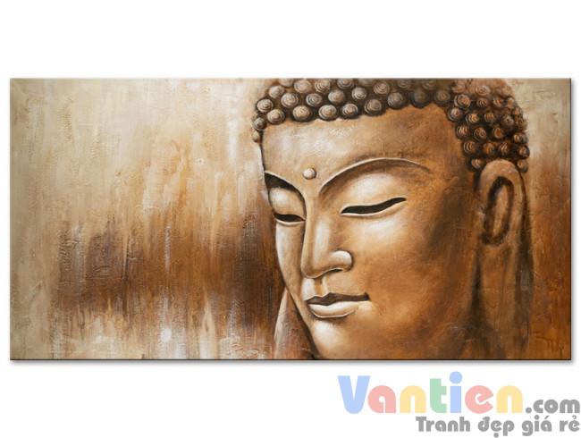 Tranh Phật Giáo M1633