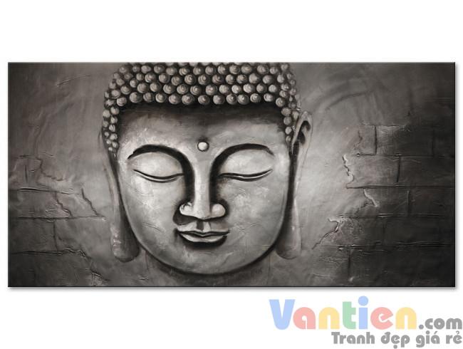 Tranh Phật Giáo M1634