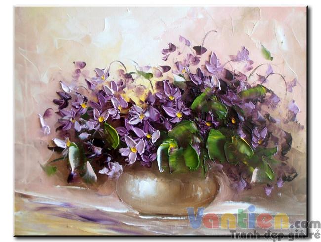 Violet Khoe Sắc M0442