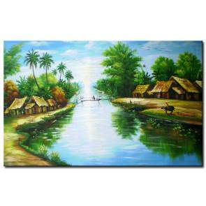 Dòng Sông Quê Hương M1978
