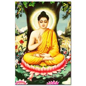 Đức Phật Thích Ca M1672