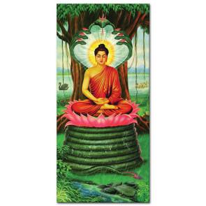 Đức Phật Thích Ca M1675