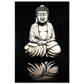 Đức Phật A Di Đà M1620