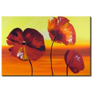 Poppy Khoe Sắc M0836