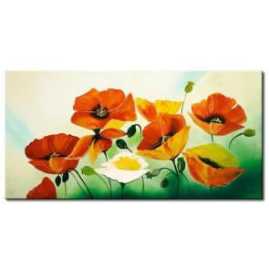 Poppy Khoe Sắc M0868