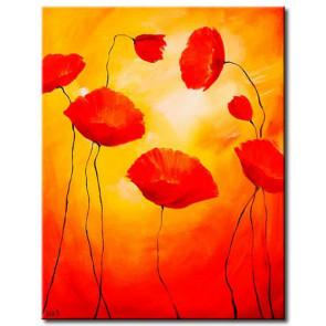 Poppy Khoe Sắc M0984