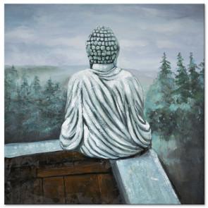 Tranh Phật Giáo M1610