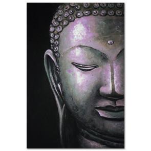 Tranh Phật Giáo M1613