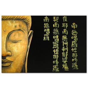 Tranh Phật Giáo M1624
