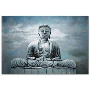 Tranh Phật Giáo M1625
