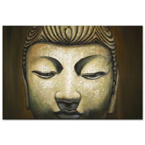Tranh Phật Giáo M1626