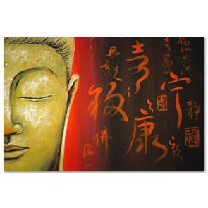 Tranh Phật Giáo M1628
