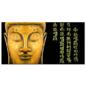 Tranh Phật Giáo M1630