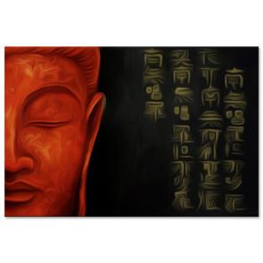 Tranh Phật Giáo M1631
