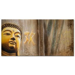 Tranh Phật Giáo M1632