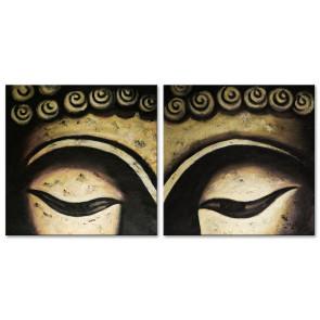 Tranh Phật Giáo M1638