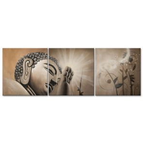 Tranh Phật Giáo M1643