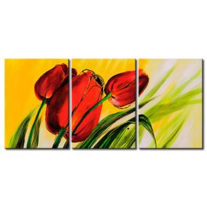 Tulip Mùa Xuân M1194