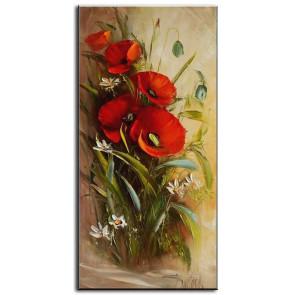 Những Cánh Hoa Đẹp M0406