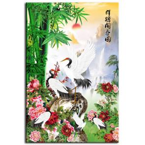 Phú Quý Thịnh Vượng M0725