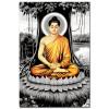 Đức Phật Thích Ca M1662