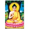 Đức Phật Thích Ca M1666
