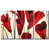 Giấc Mơ Hoa Tulip M1192