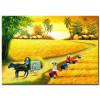 Mùa Gặt M2014