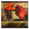 Poppy Khoe Sắc M0871